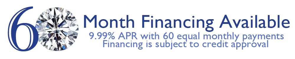 Financing-Offers-60-month.jpg