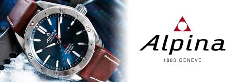 Web button Alpina.jpg