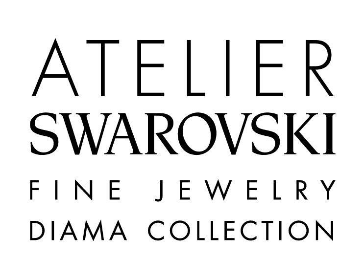Atelier+Swarovski+Logo.jpg