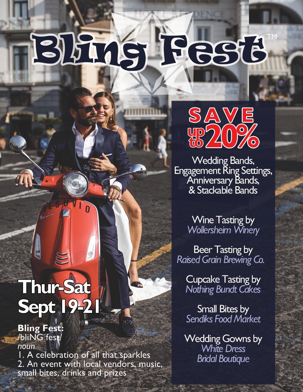 Bling-Fest-19-1000-px-opt.jpg
