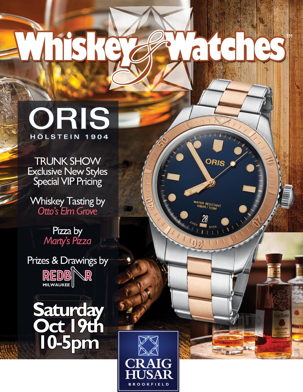 Whiskey-&-Watches-Special-Event-web-opt.jpg