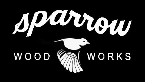 Sparrow-assembled.ai.png