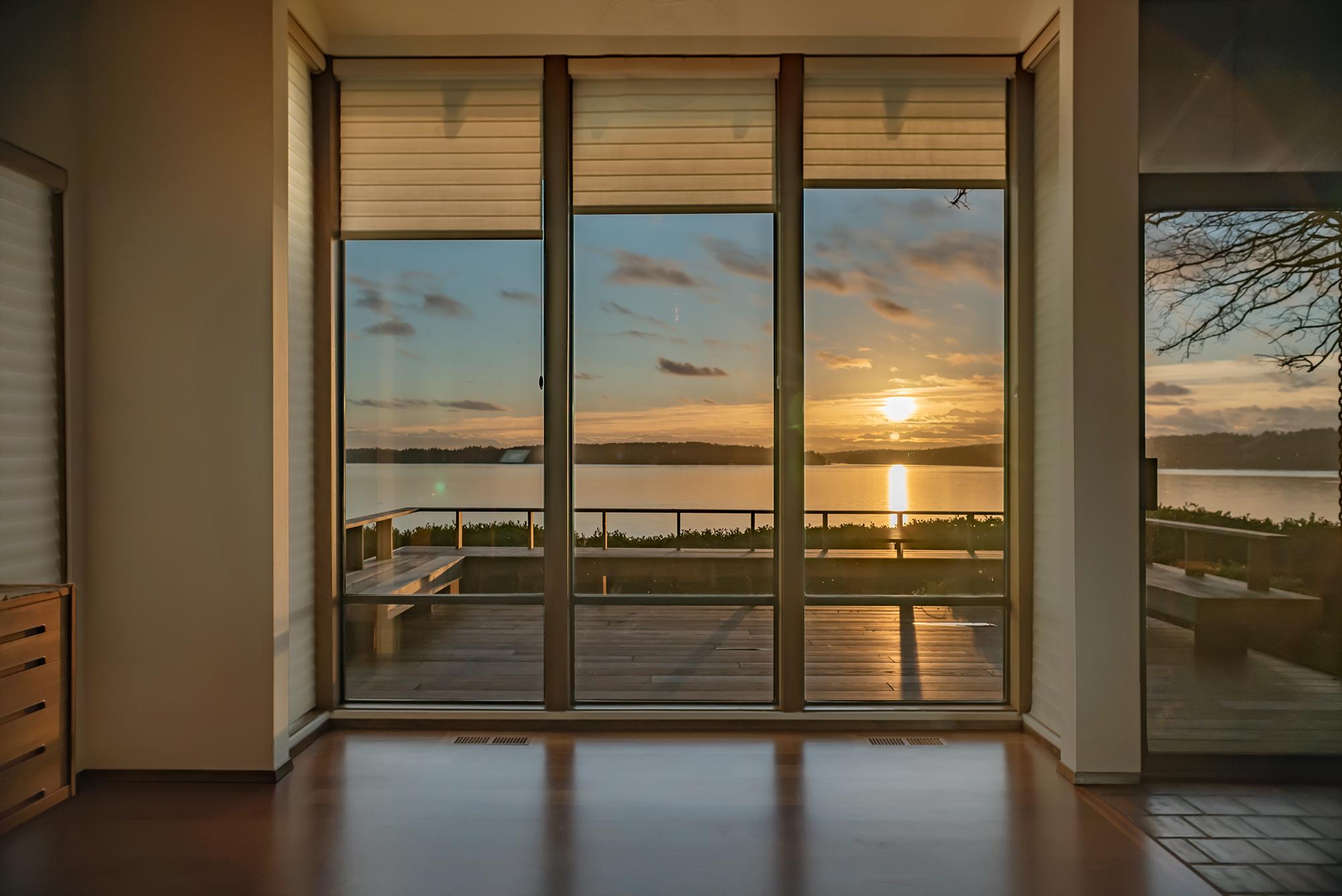 harris-house-sunset-lampremoved.jpg