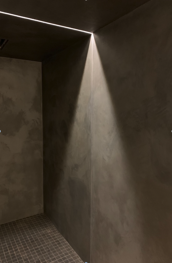 Shower light.png
