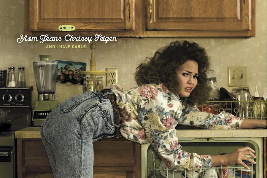mom-jeans-chrissy-teigen-directv-ad.jpg
