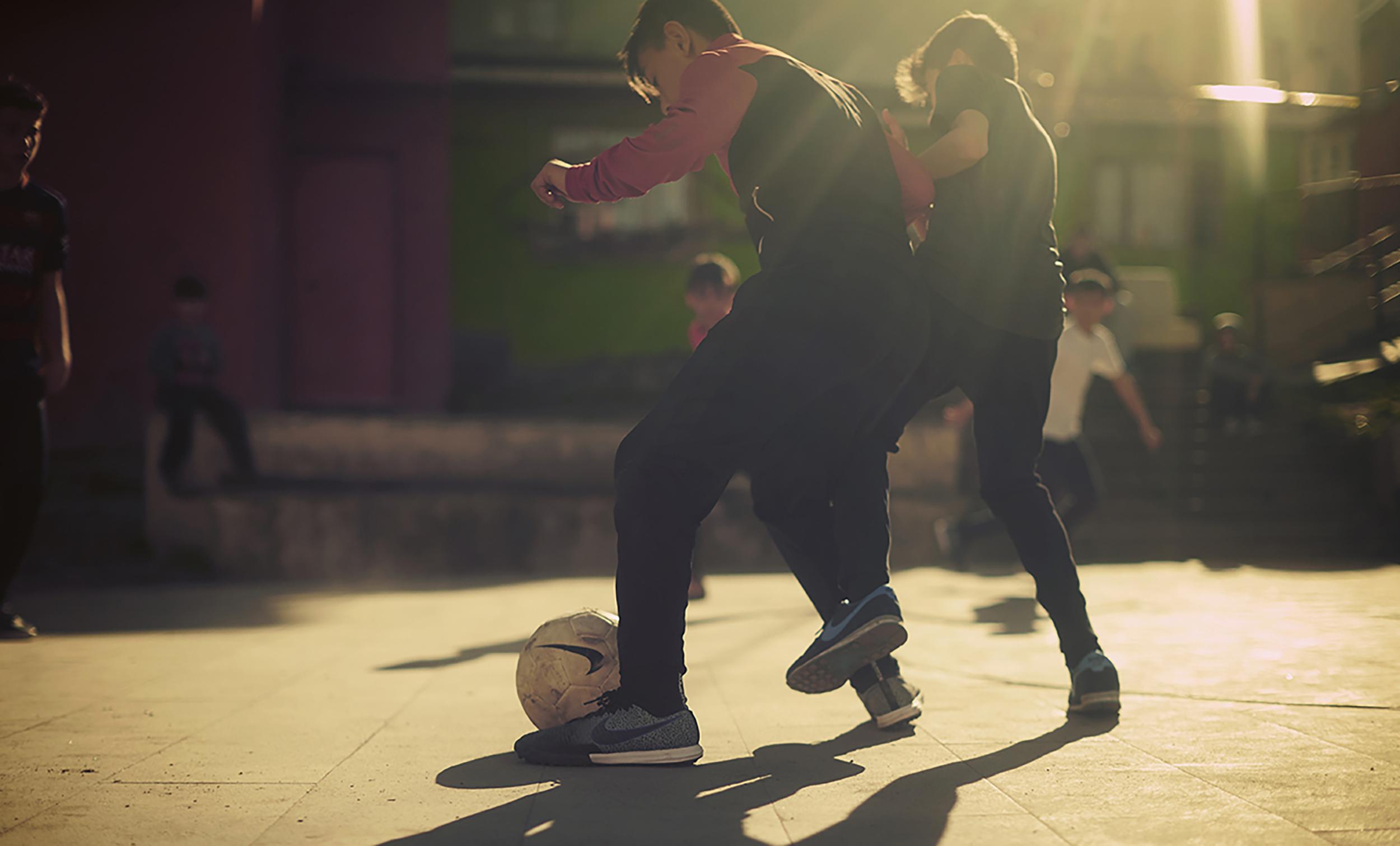 NikeTurkey_TWB_1409.jpg