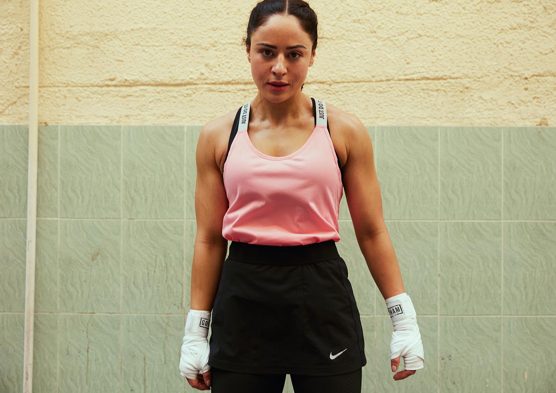 NikeDubai_8.jpg