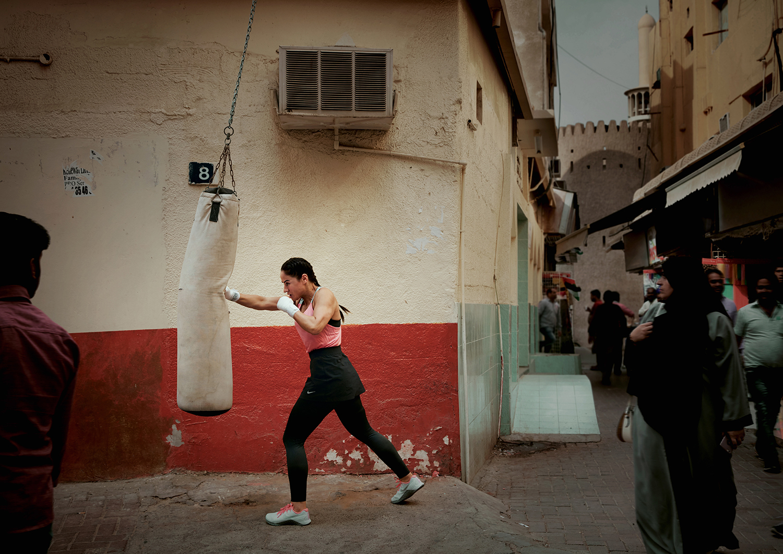 NikeDubai_26.jpg