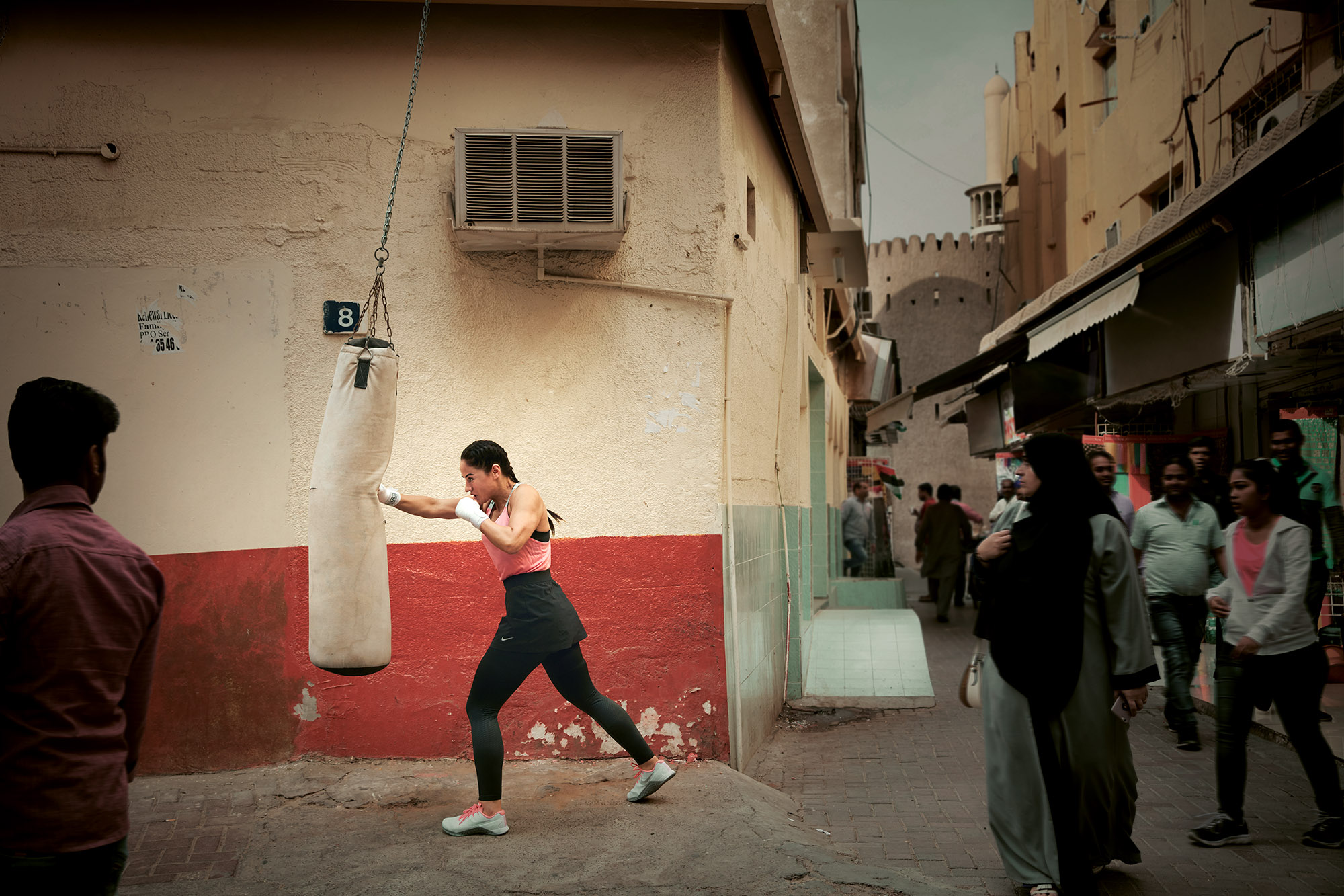 6906_Nike_Boxing_R7.jpg