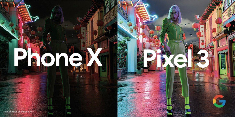 pixel-3-vs-iphone-xs-night-sight-cover.jpeg