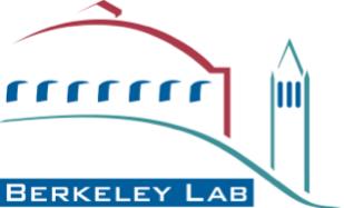 LBNL logo.png