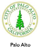 Palo_Alto_Seal_130-rev.jpg