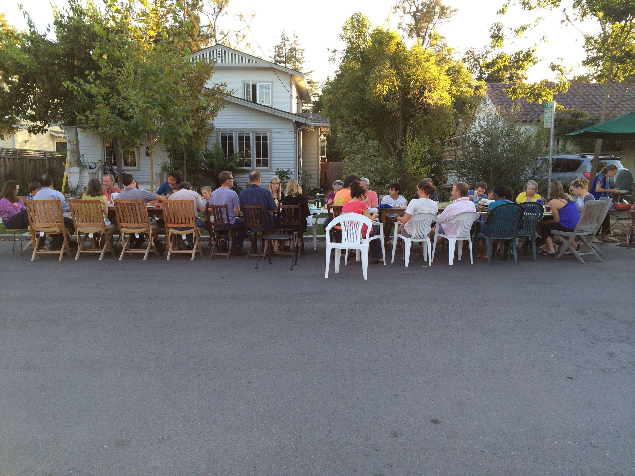 IMG_7223-dinner-wide.jpg