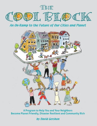 For more information on The Cool Block program click  here  to visit our website.