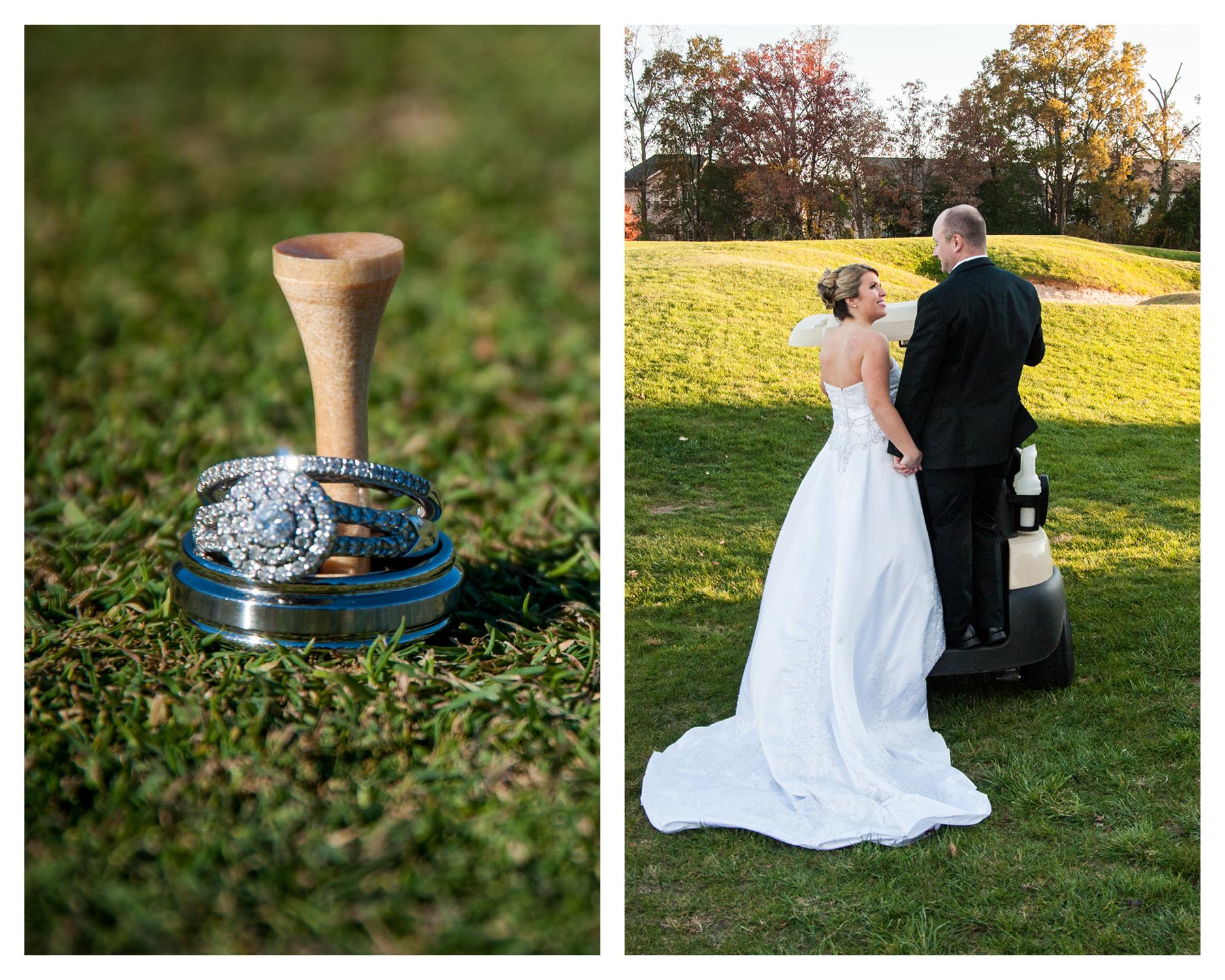 Price Wedding-551.jpg