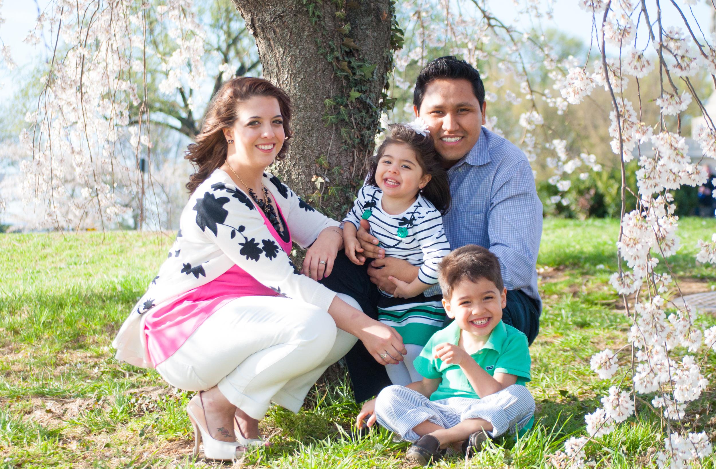 Medina Family-68.jpg