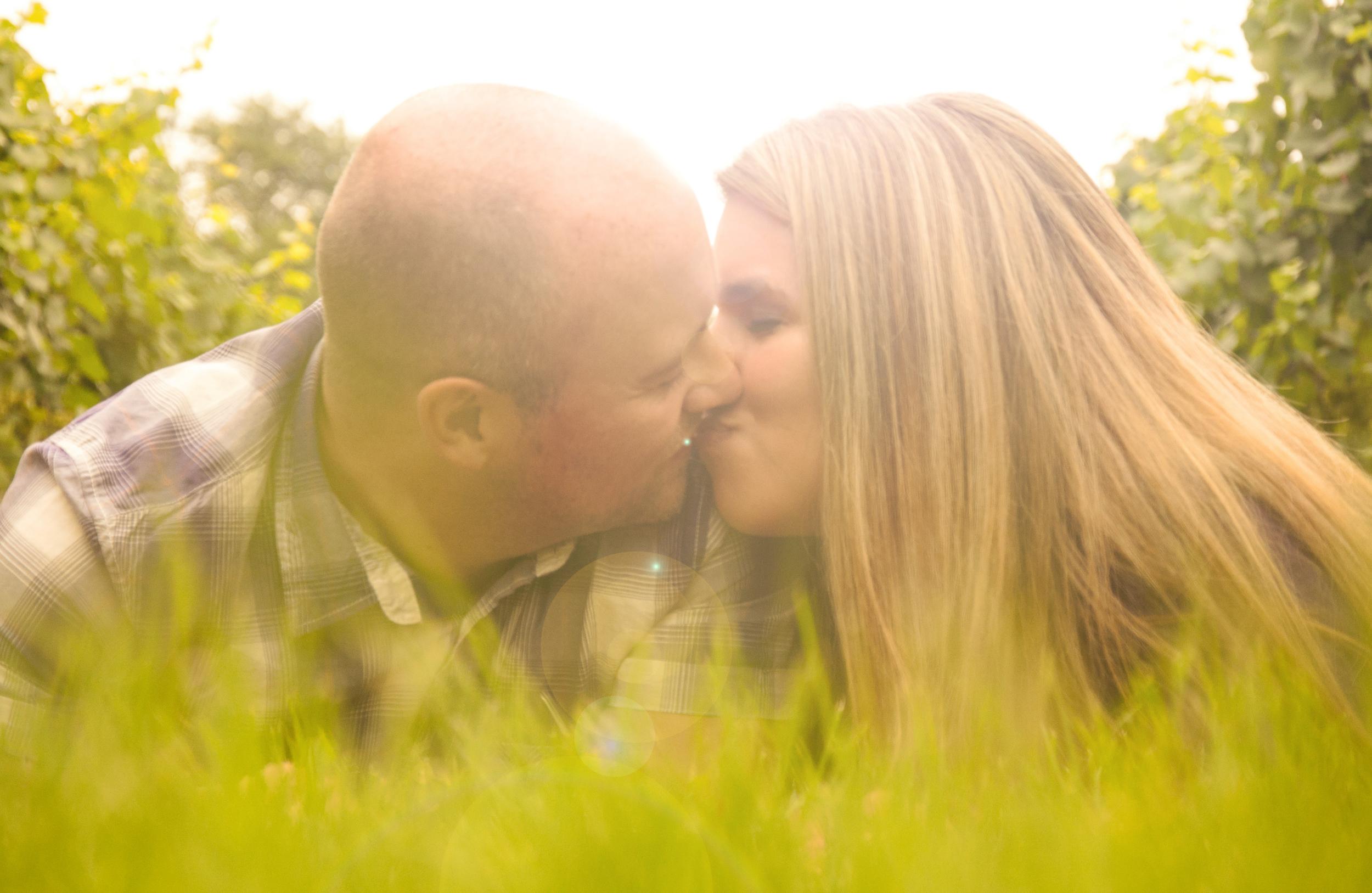 Rachel & Jeff - Engagement-18.jpg