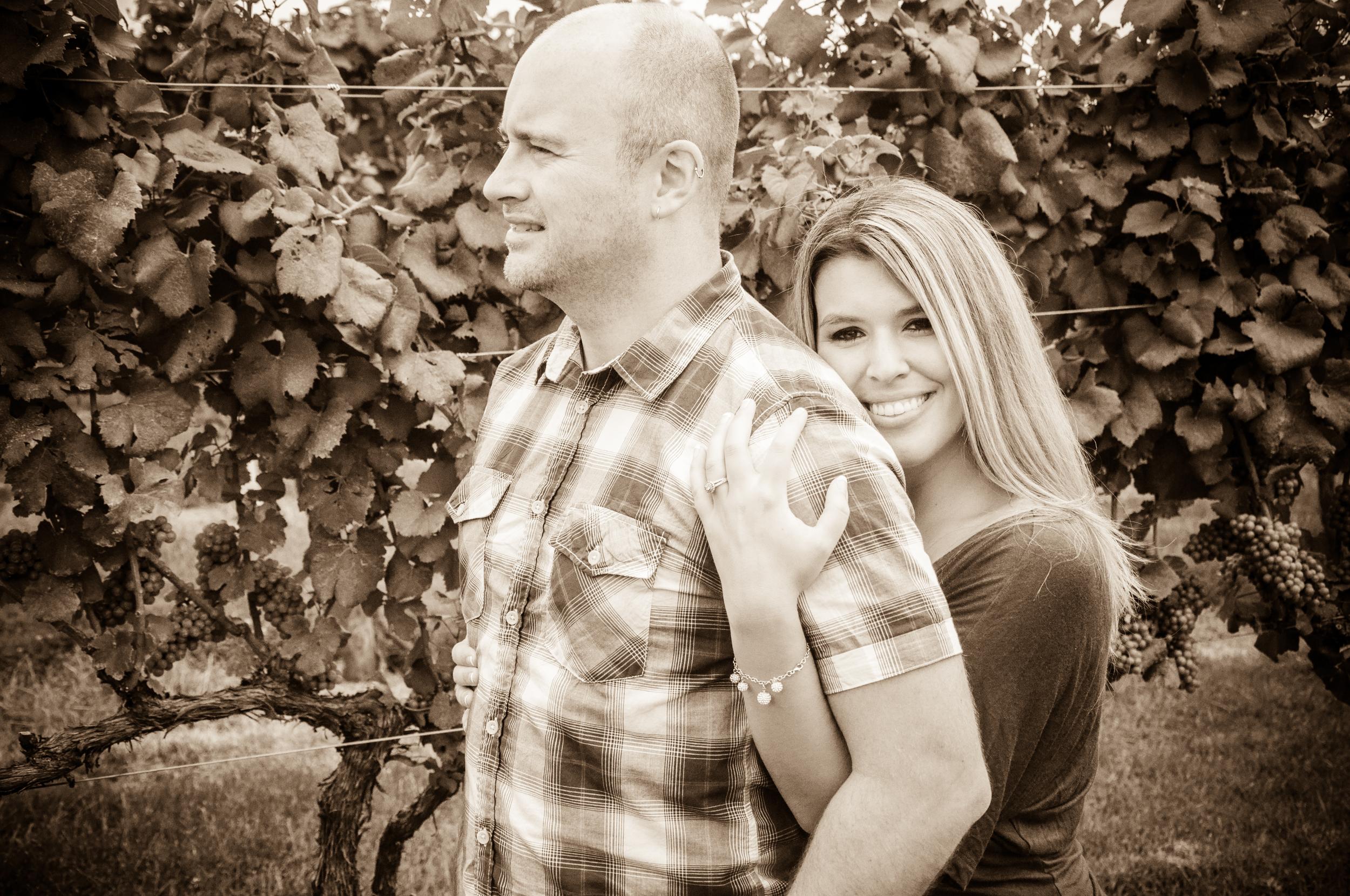 Rachel & Jeff - Engagement-17.jpg