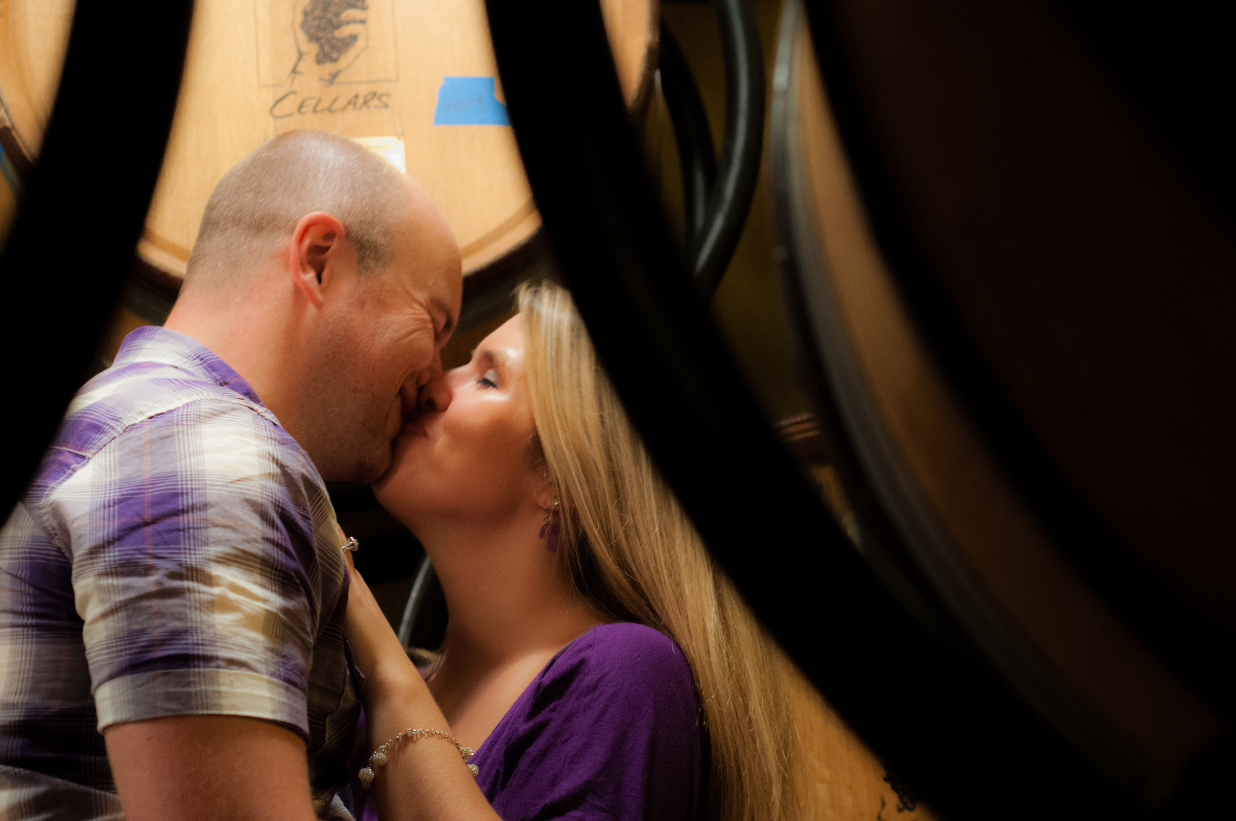 Rachel & Jeff - Engagement-54.jpg