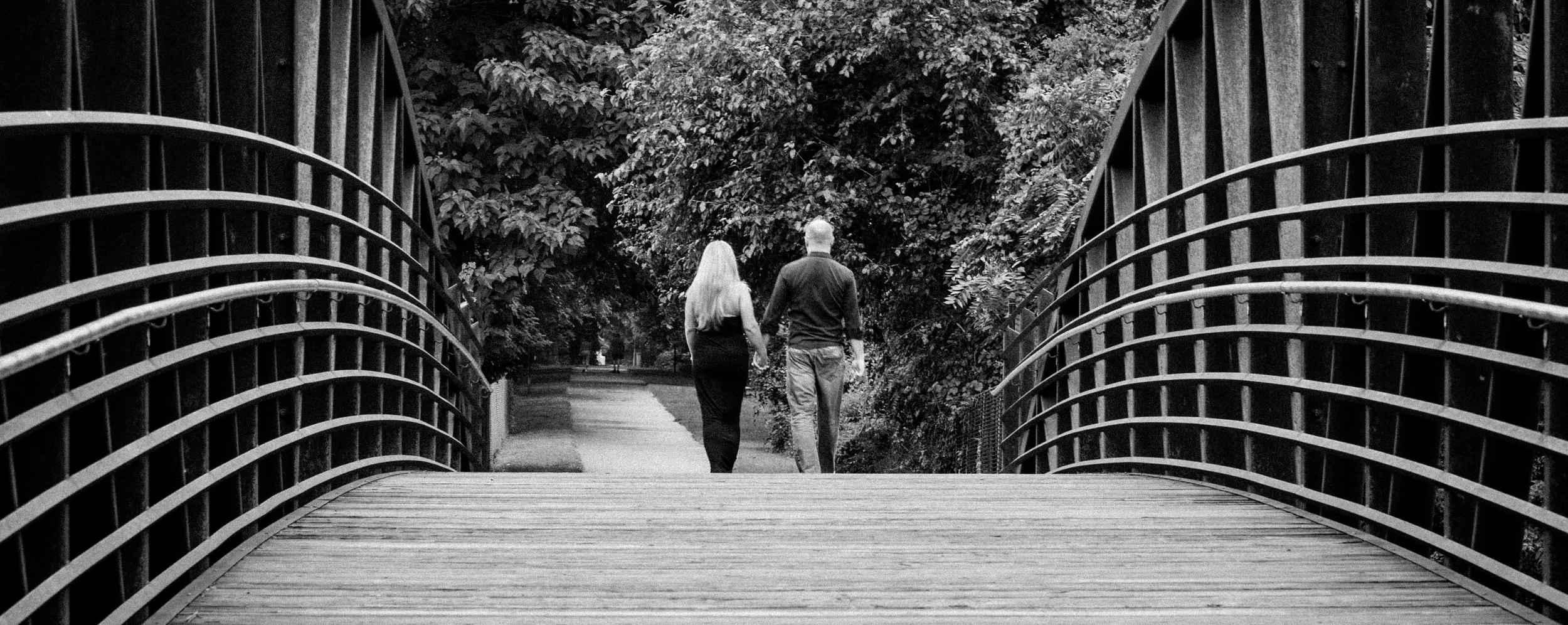 Rachel & Jeff - Engagement-71.jpg