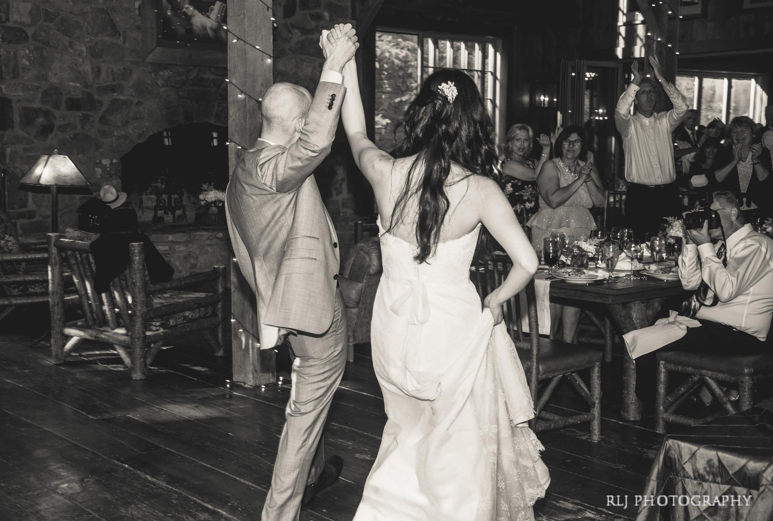 Brewer Wedding RLJ-48.jpg
