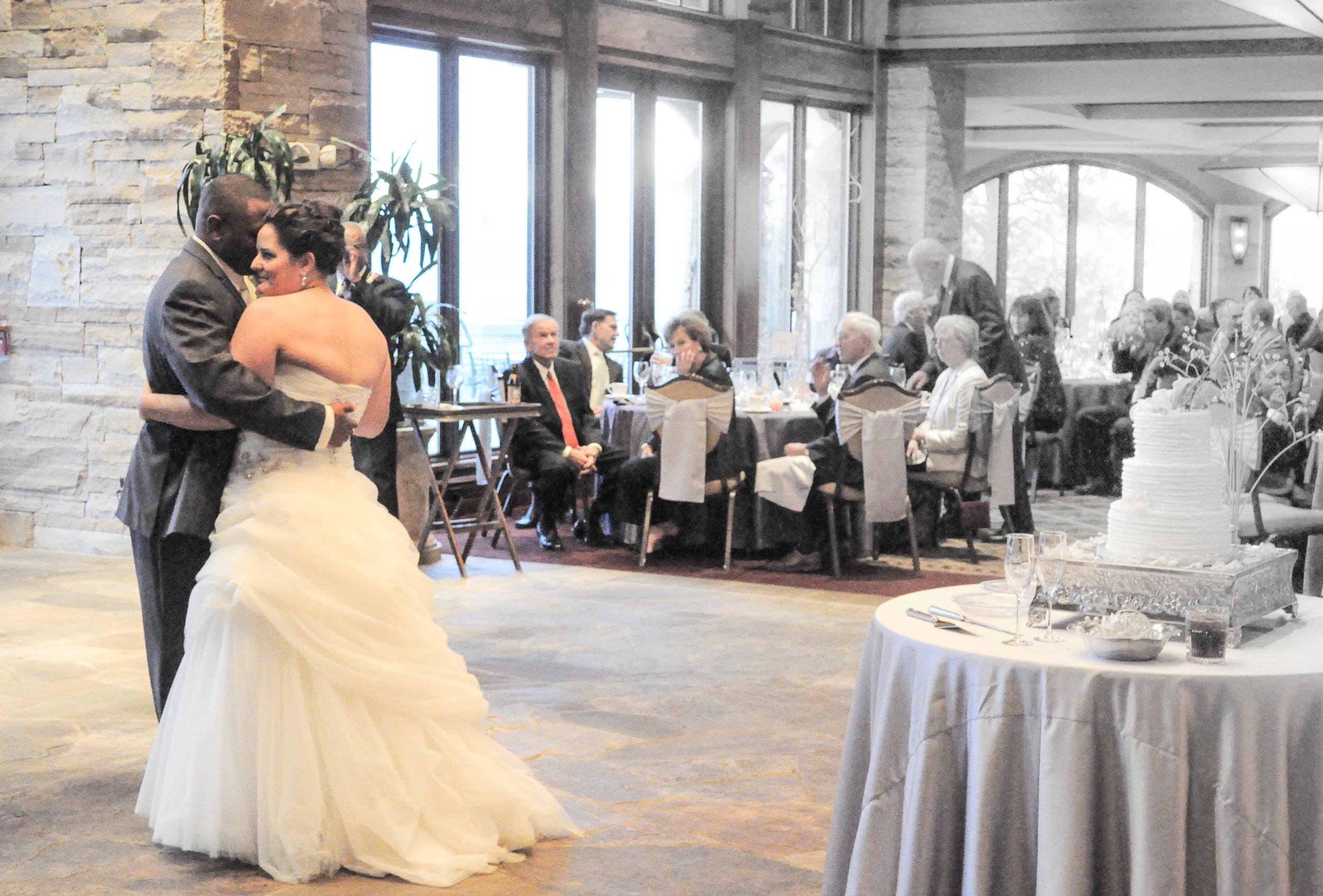 Walker Wedding-112.jpg
