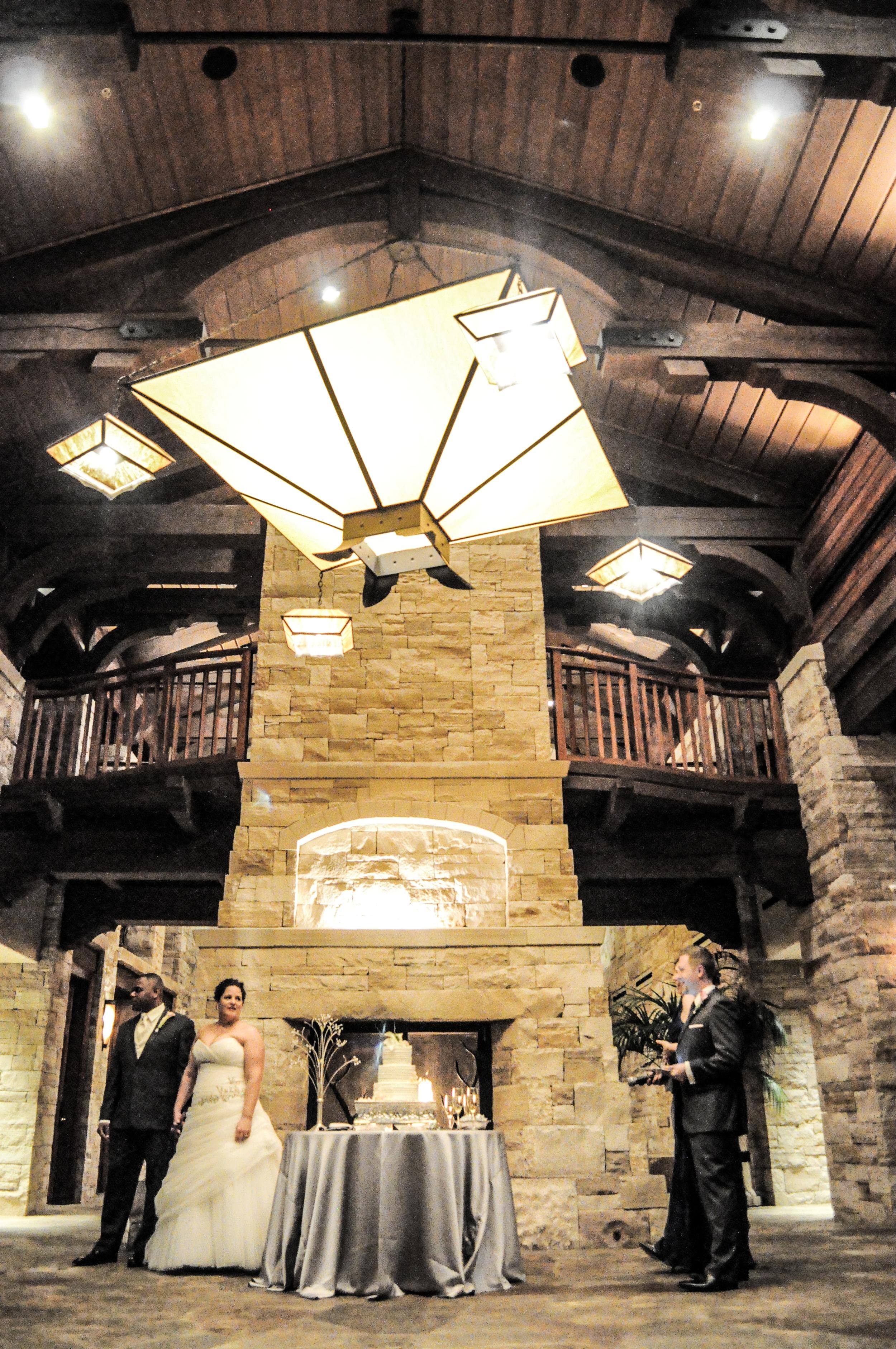Walker Wedding-125.jpg