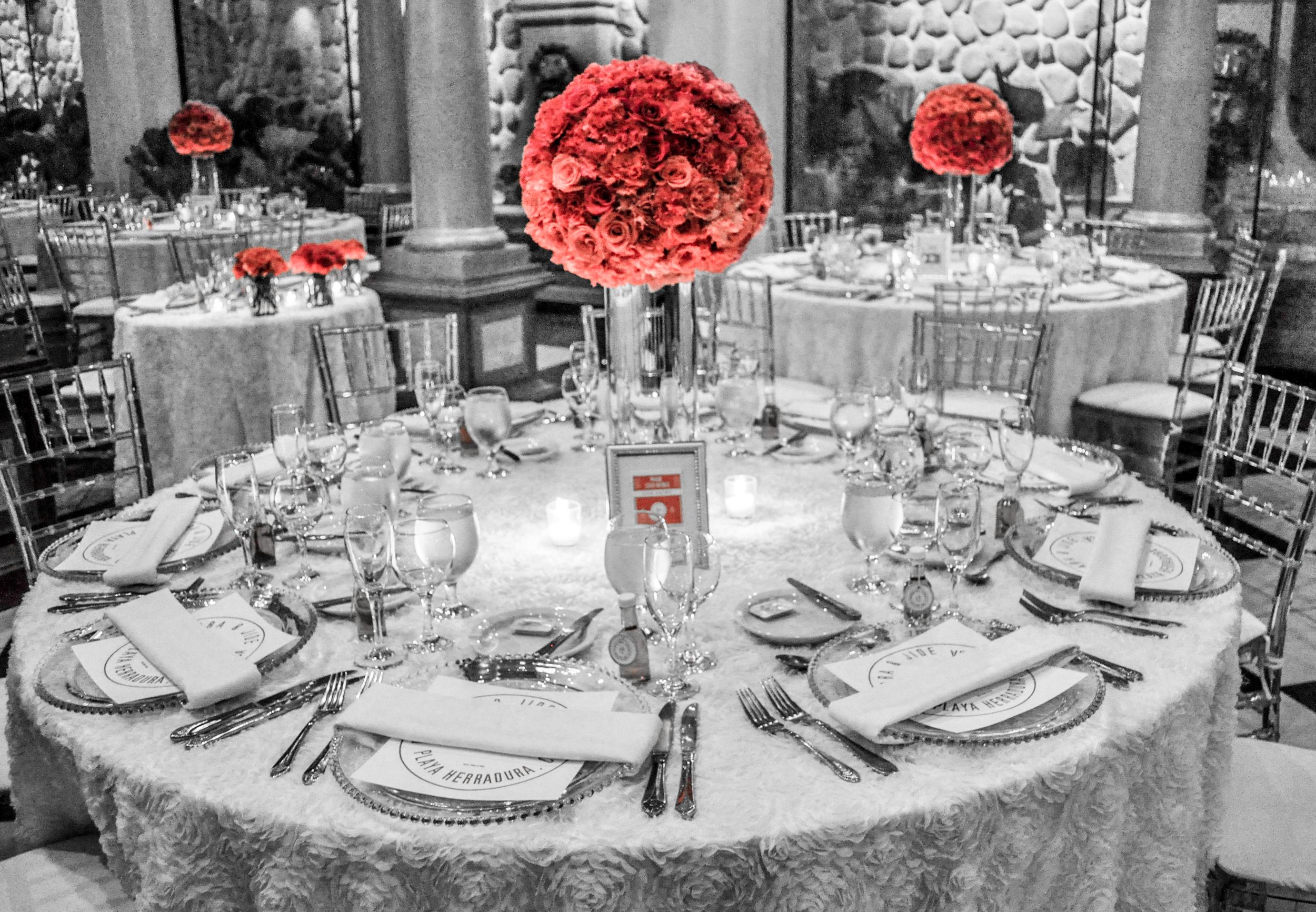 Ehimika Wedding -156.jpg