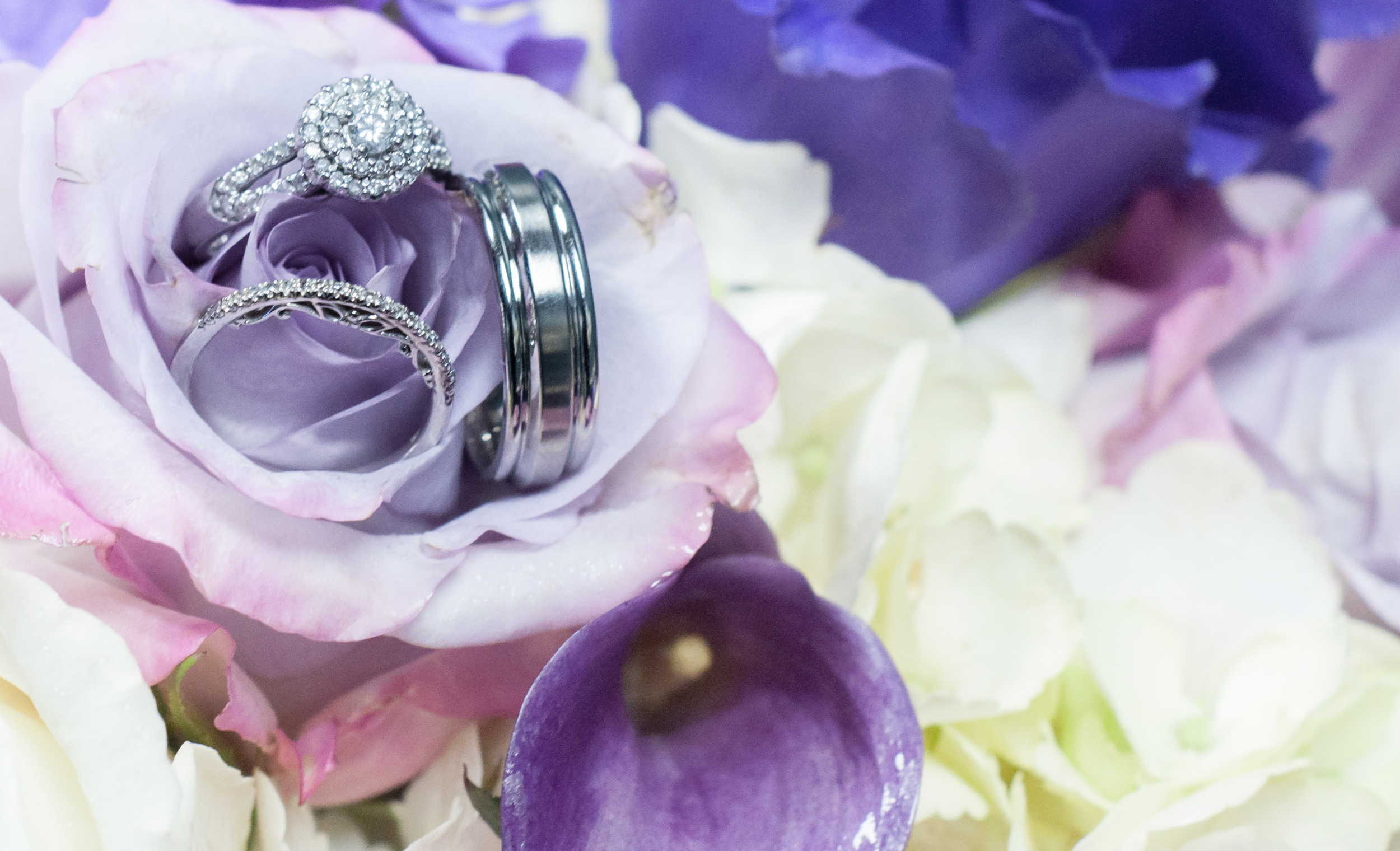Price Wedding-25.jpg