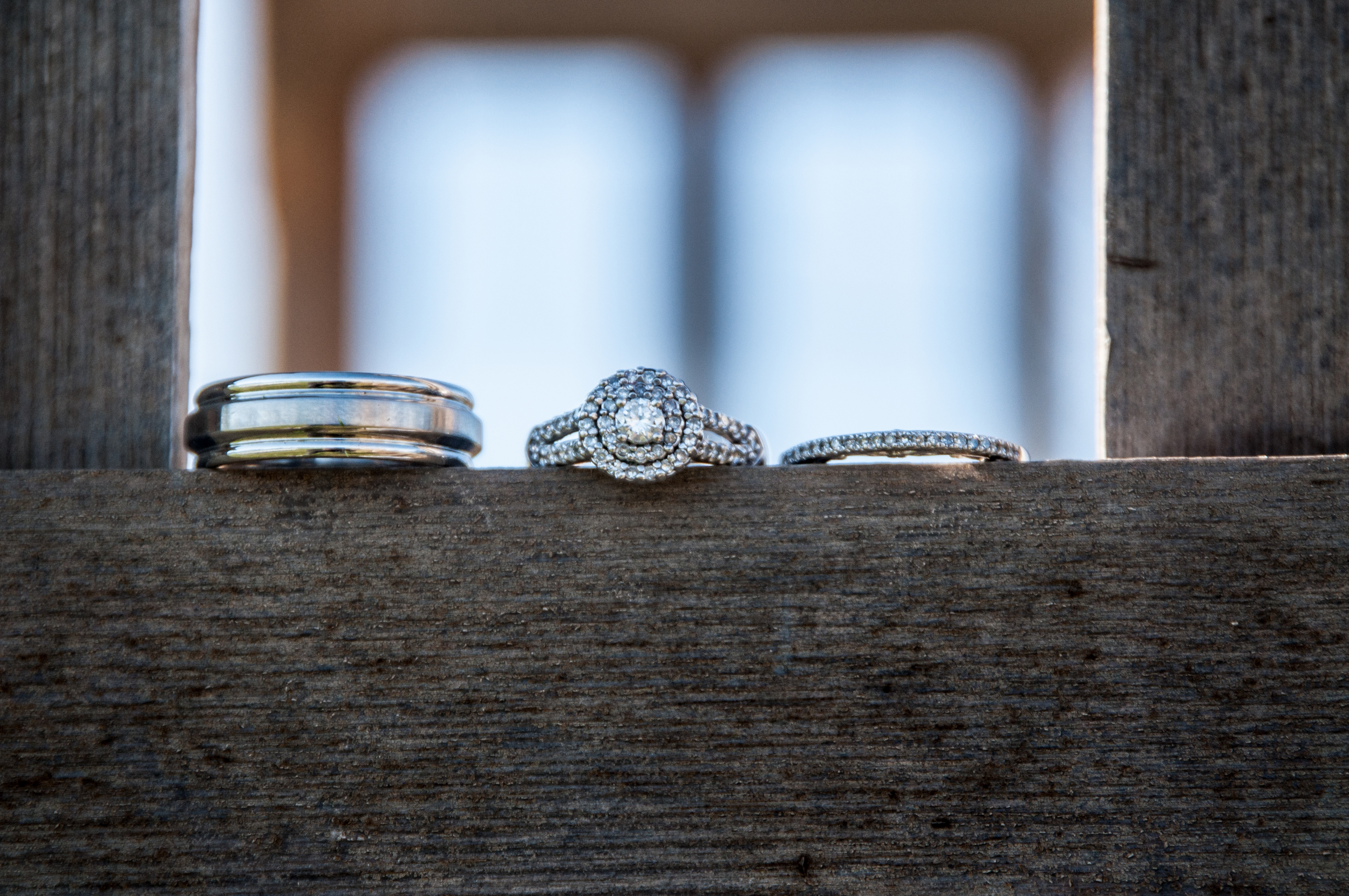 Price Wedding-45.jpg