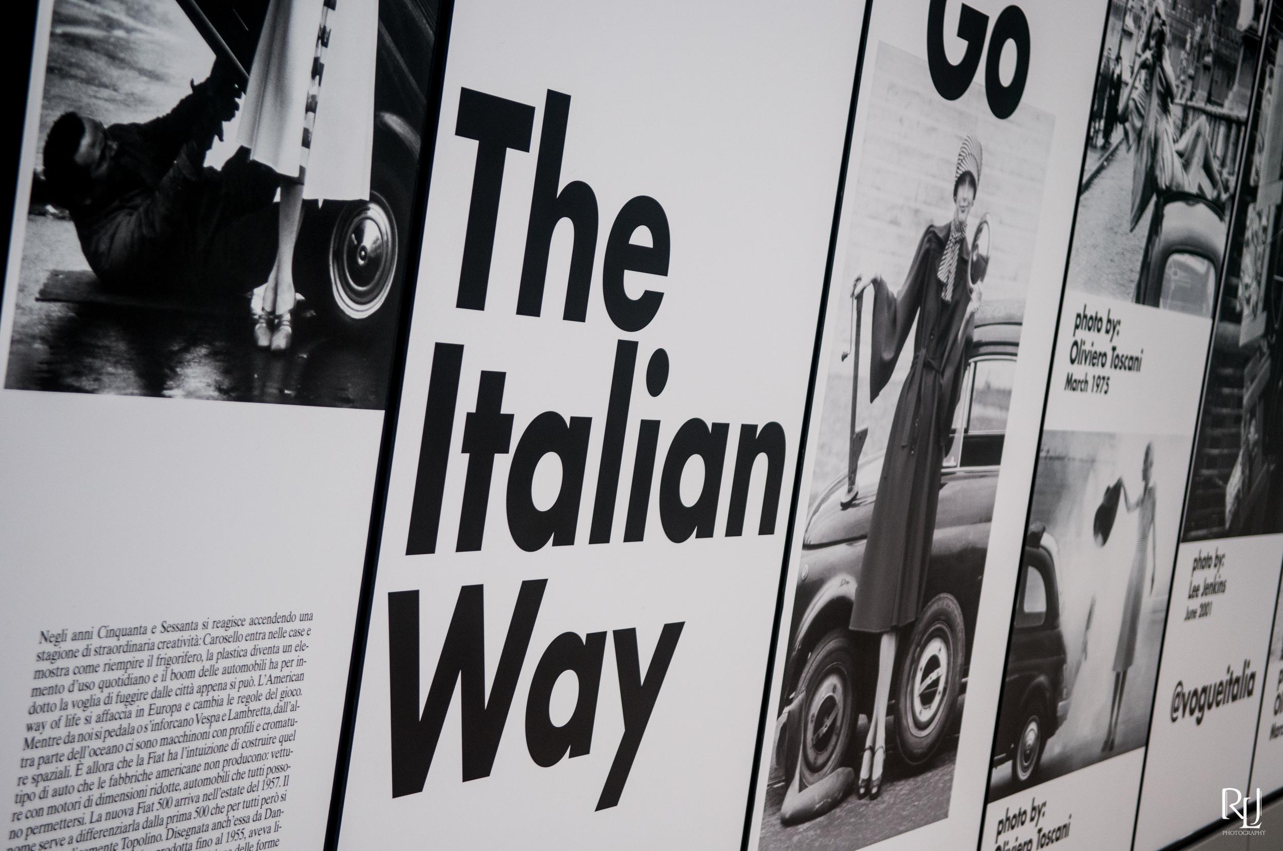 Milano2014-2.jpg