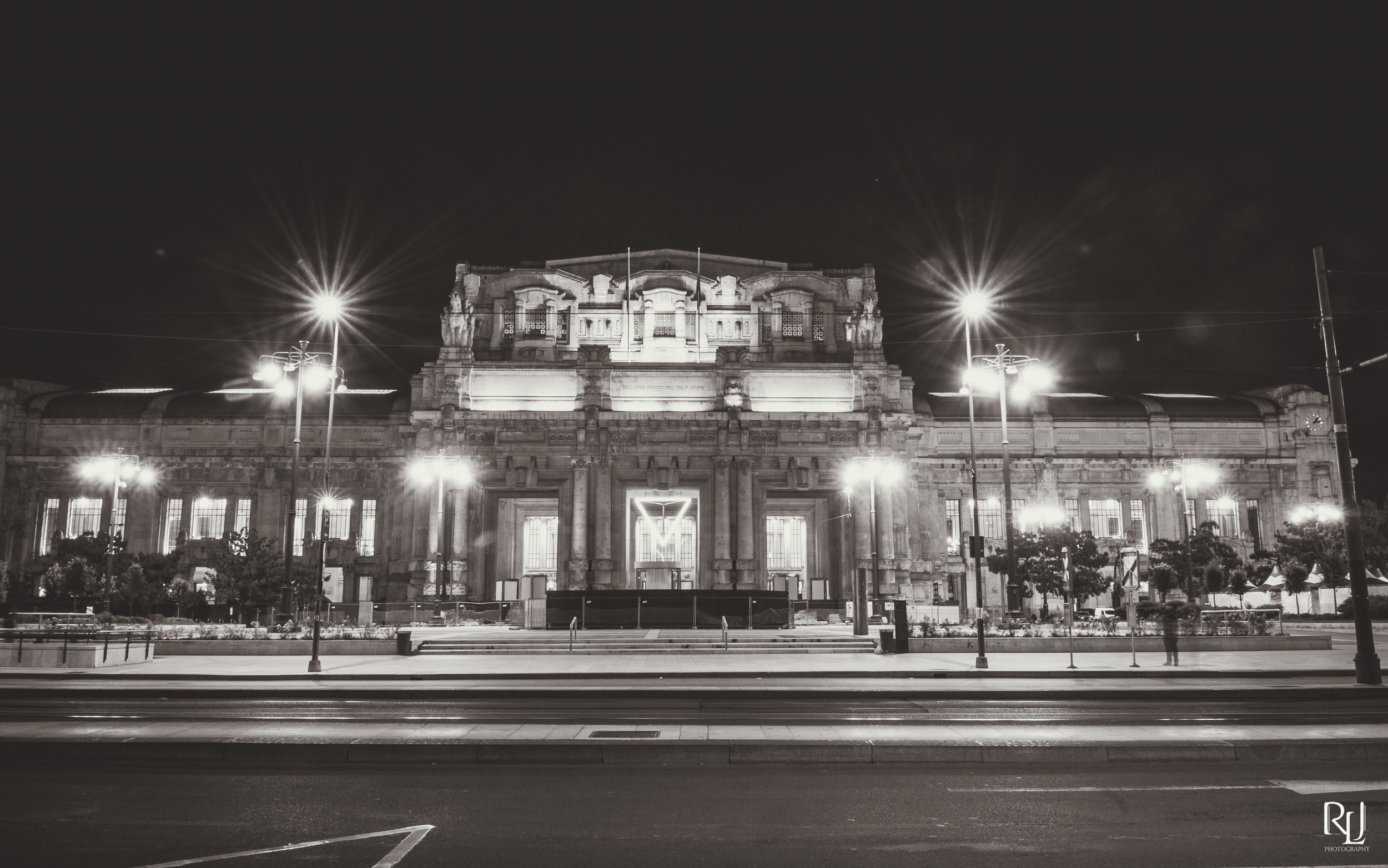 Milano2014-56.jpg