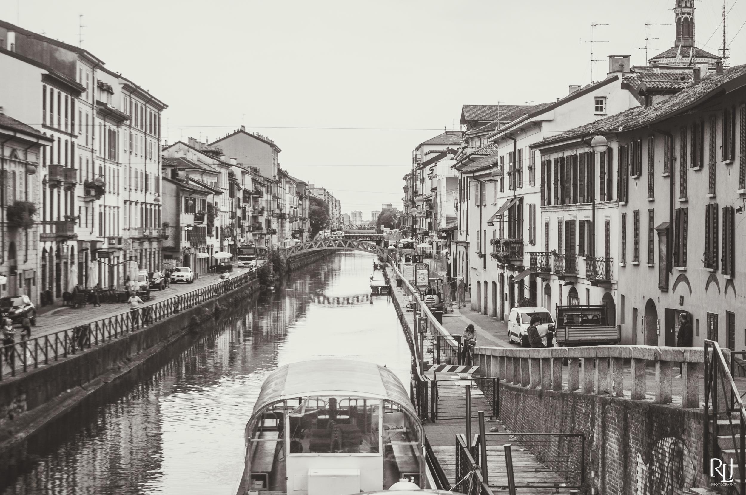 Milano2014-59.jpg