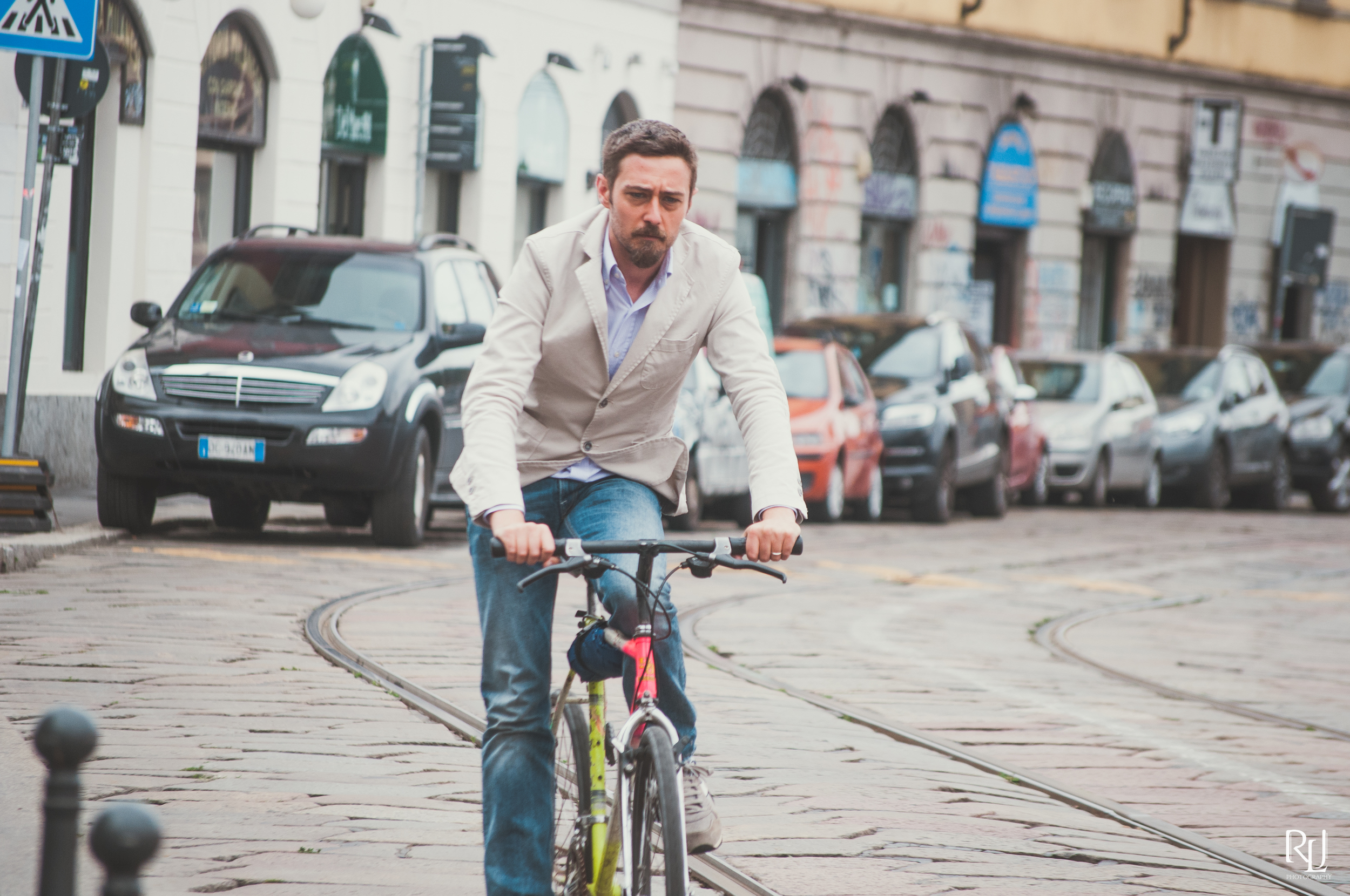 Milano2014-62.jpg