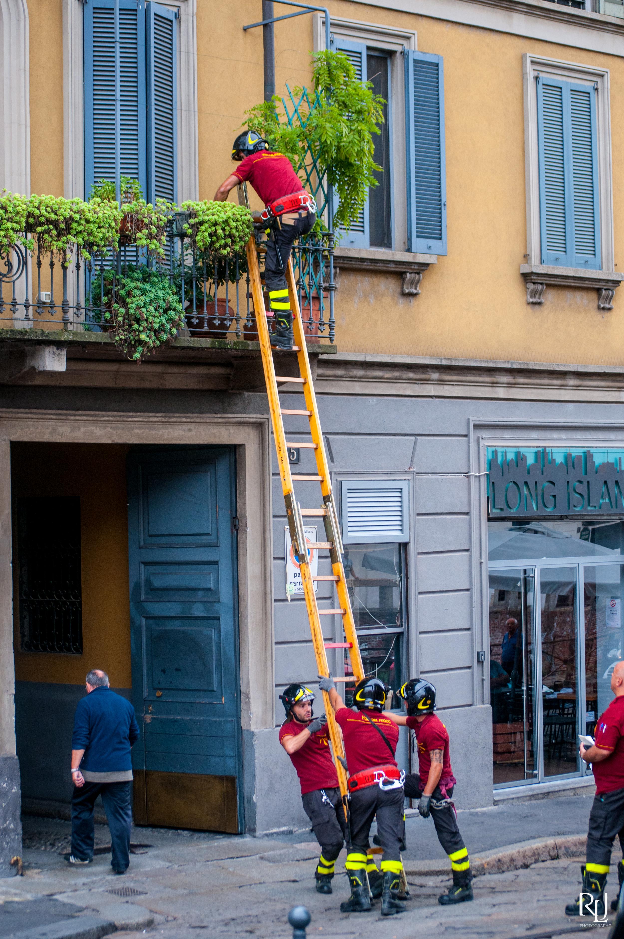 Milano2014-61.jpg