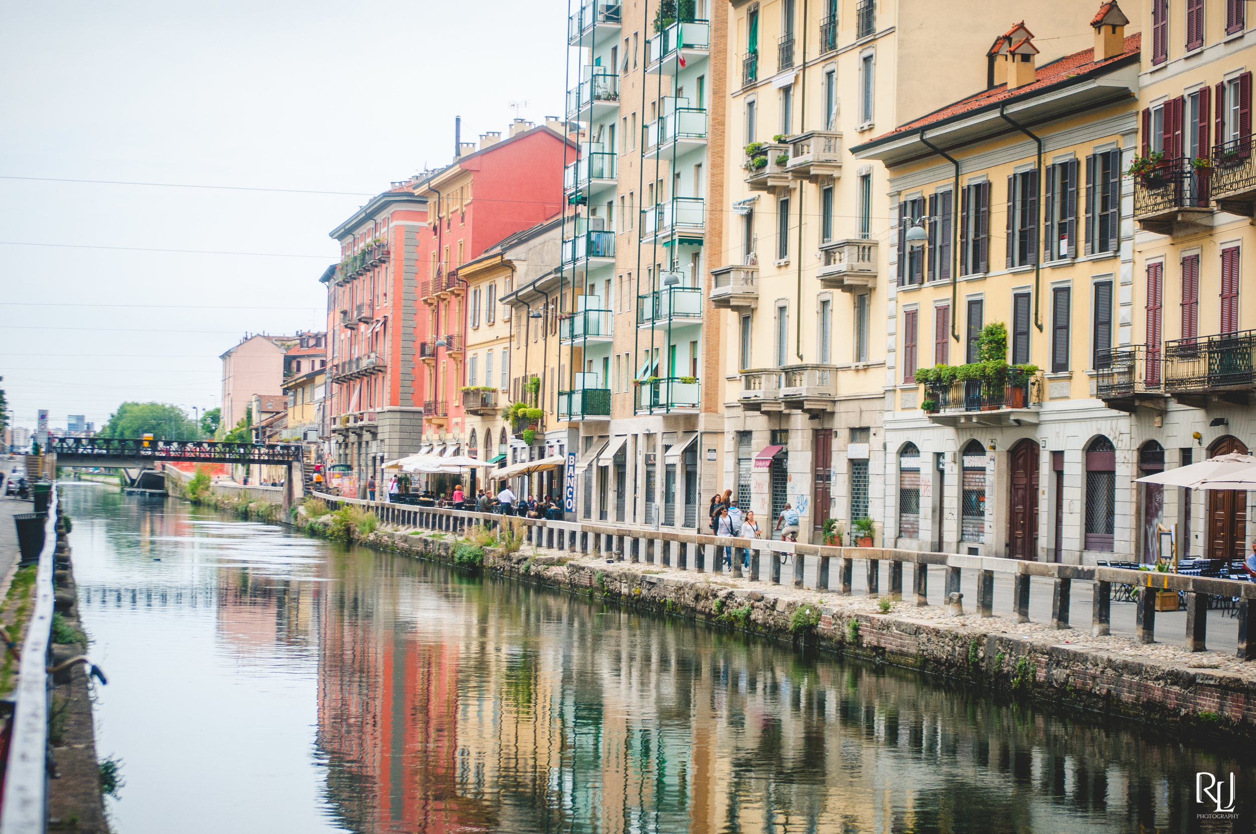 Milano2014-66.jpg