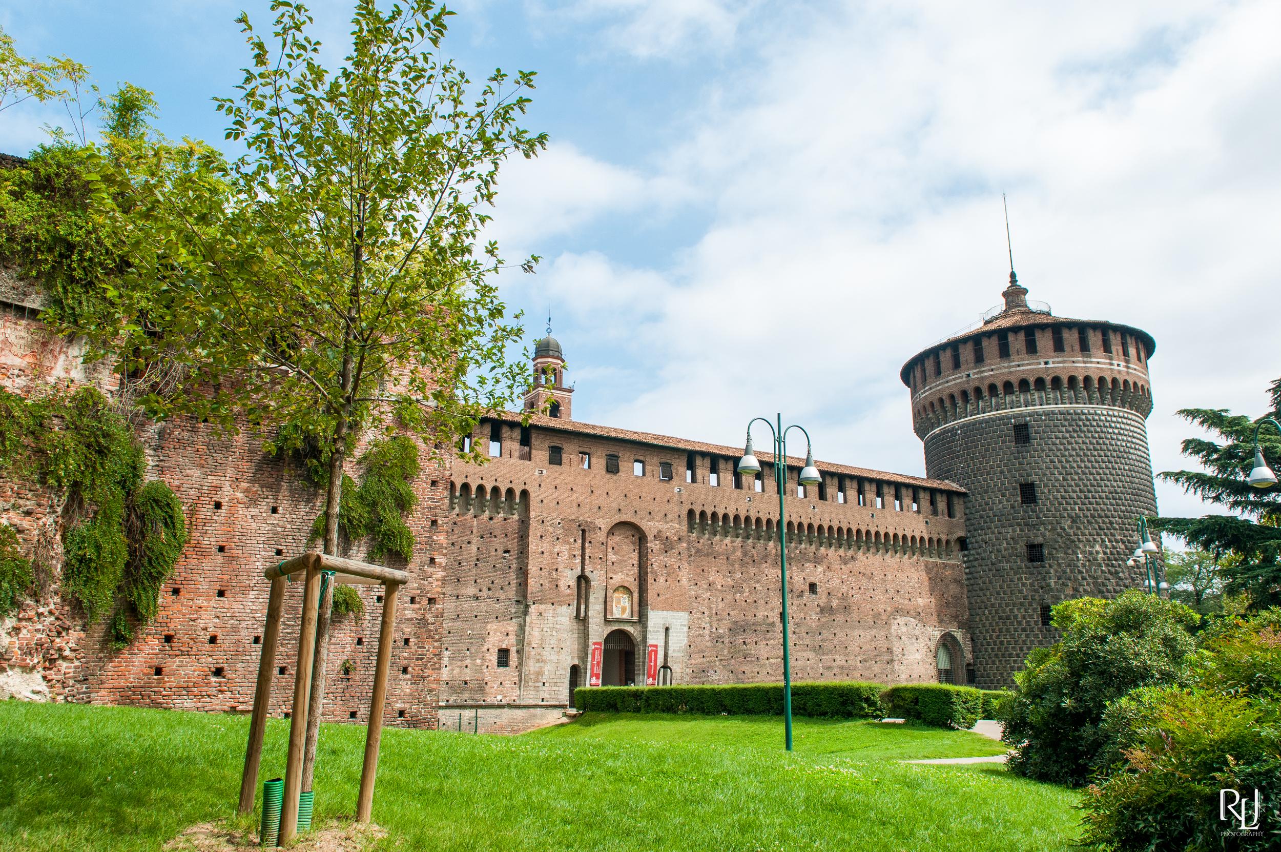 Milano2014-69.jpg