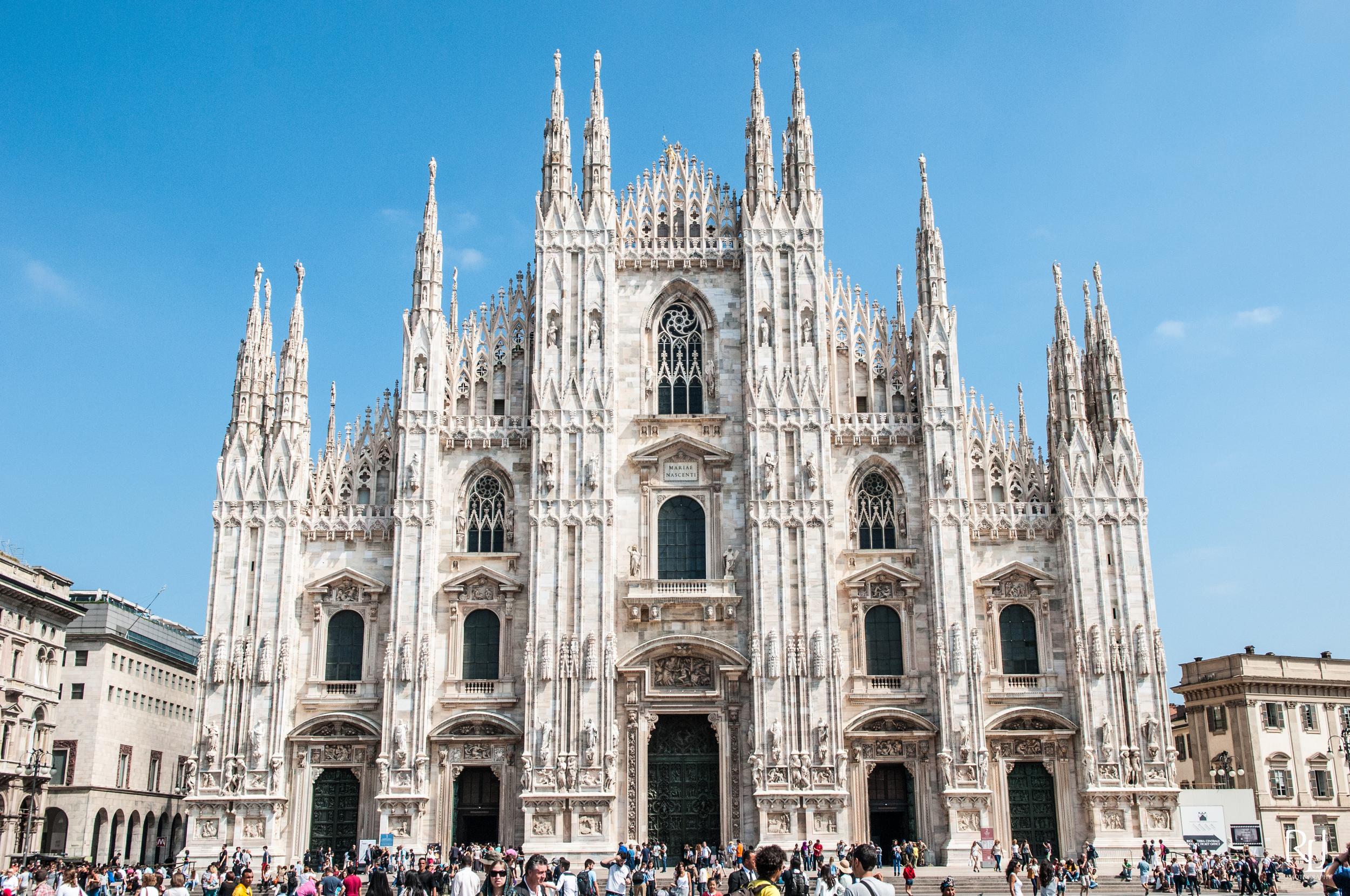 Milano2014-76.jpg