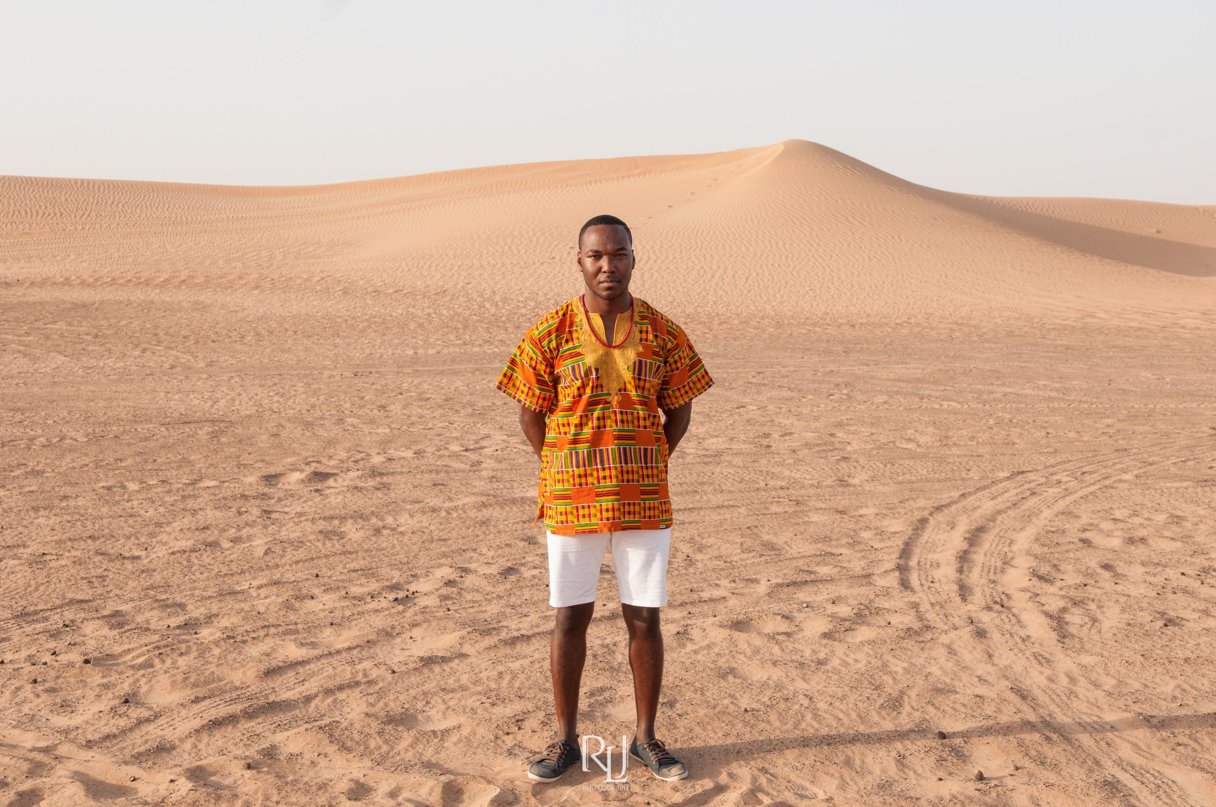 UAE15-06.jpg