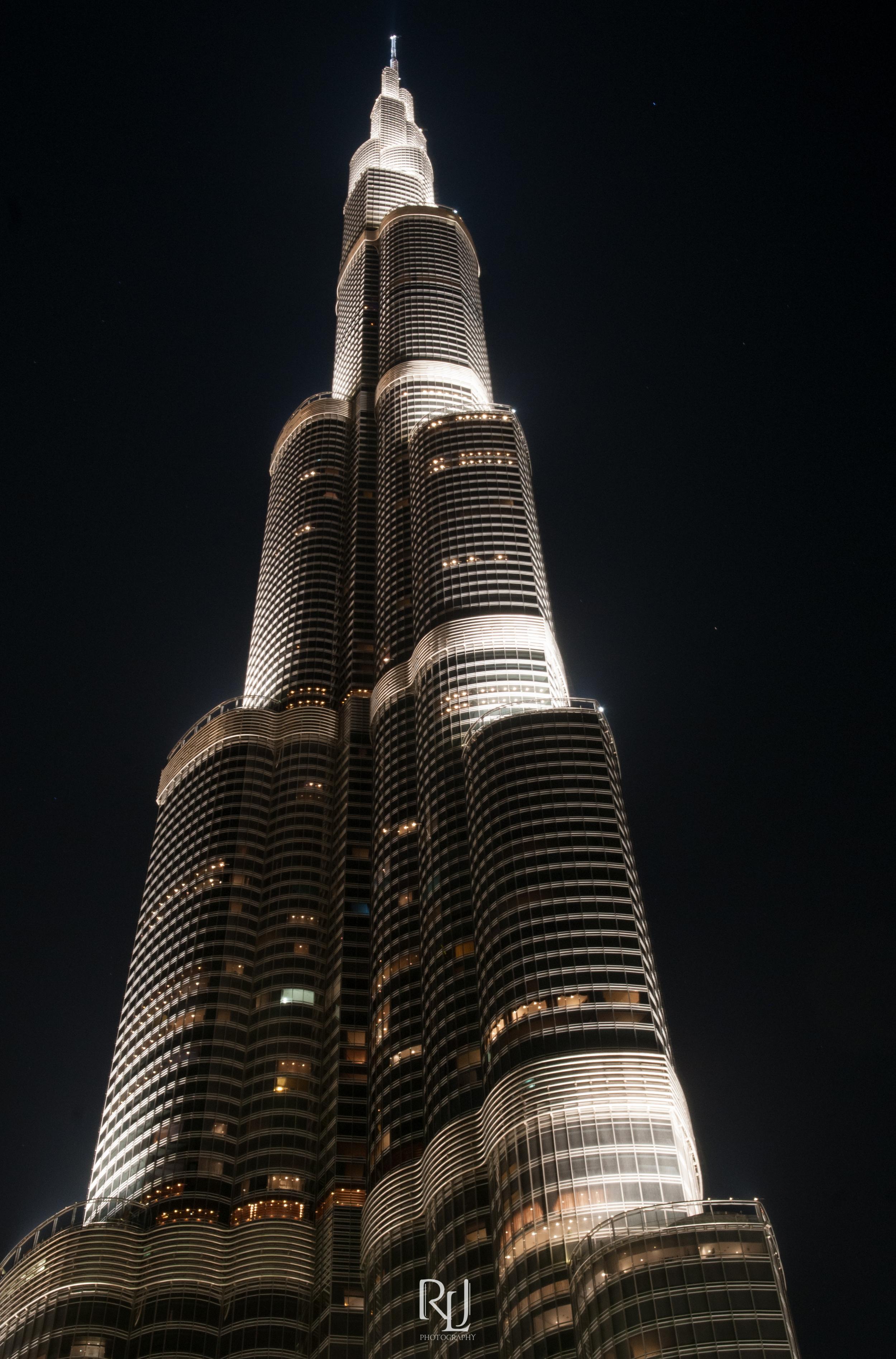 UAE15-14.jpg