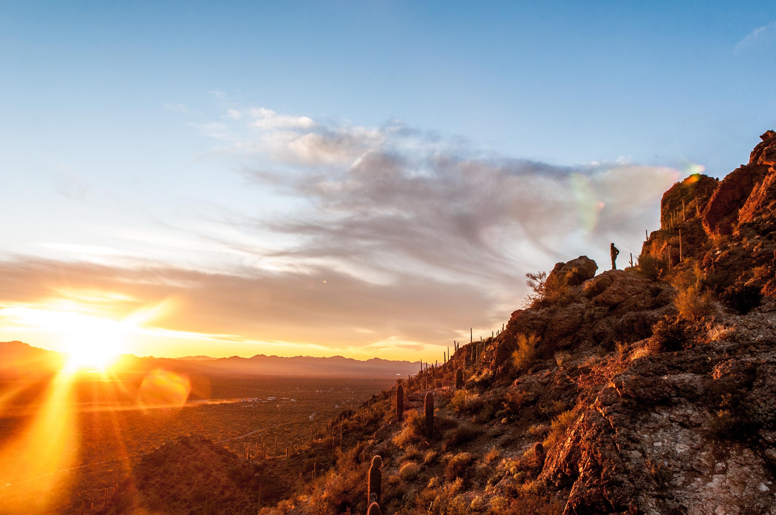 Tucson-56.jpg
