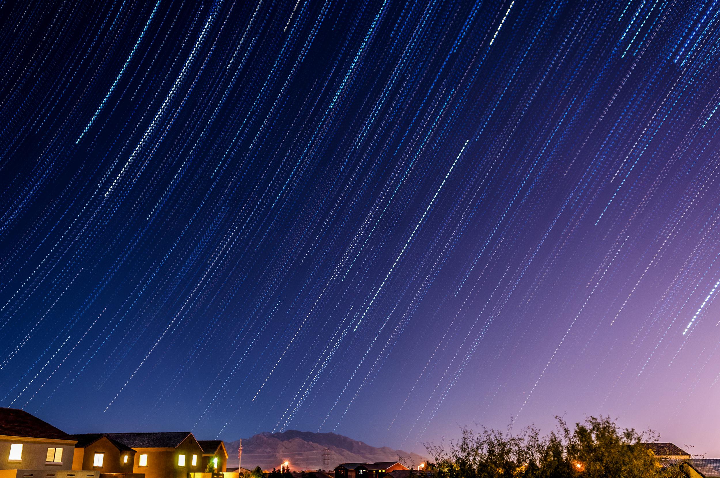 Tucson-106.jpg