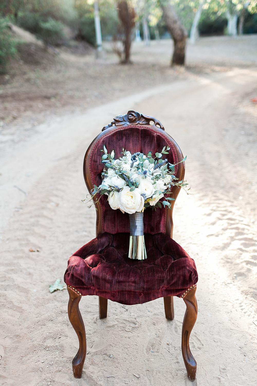 poiema_photography_bridal_inspiration_kate_4085.jpg