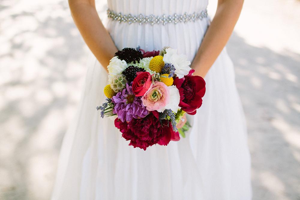 BRIDE & GROOM-0636.jpg
