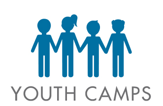 The Pacific Southwest Region hosts winter and summer youth camps. Visit the PSWR Camp website to learn about upcoming camps, leadership of camps, and browse pictures from past camps.