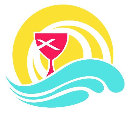 CHP_Logo.jpg
