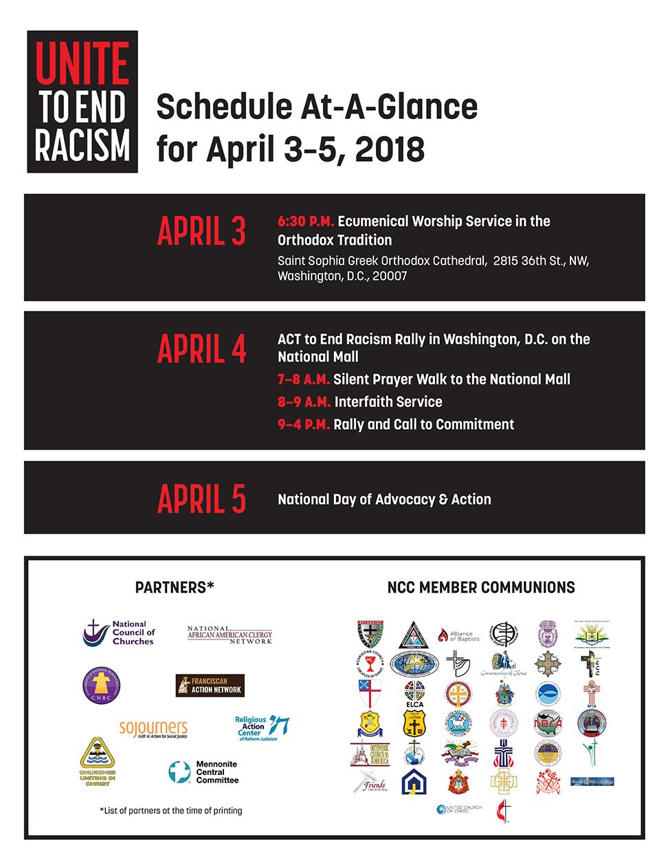 NCC ACT poster-2.jpg