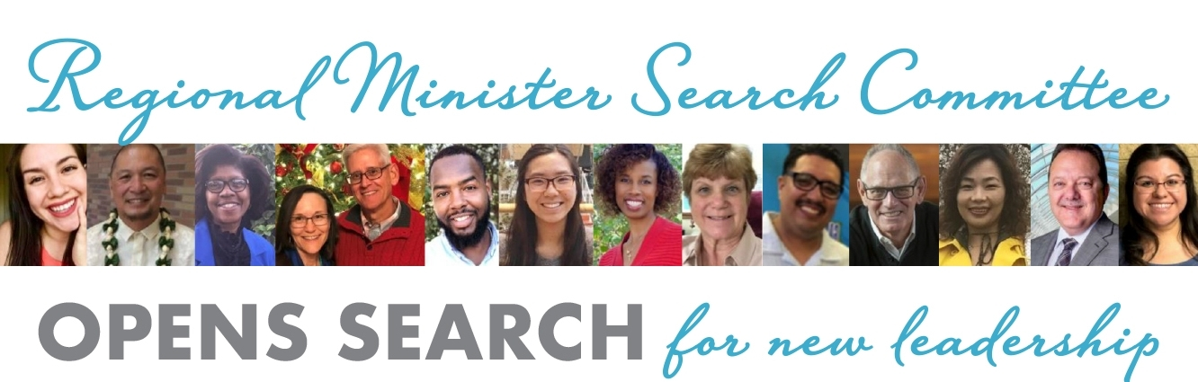 Reg-Minister-OpensSearch-banner.jpg
