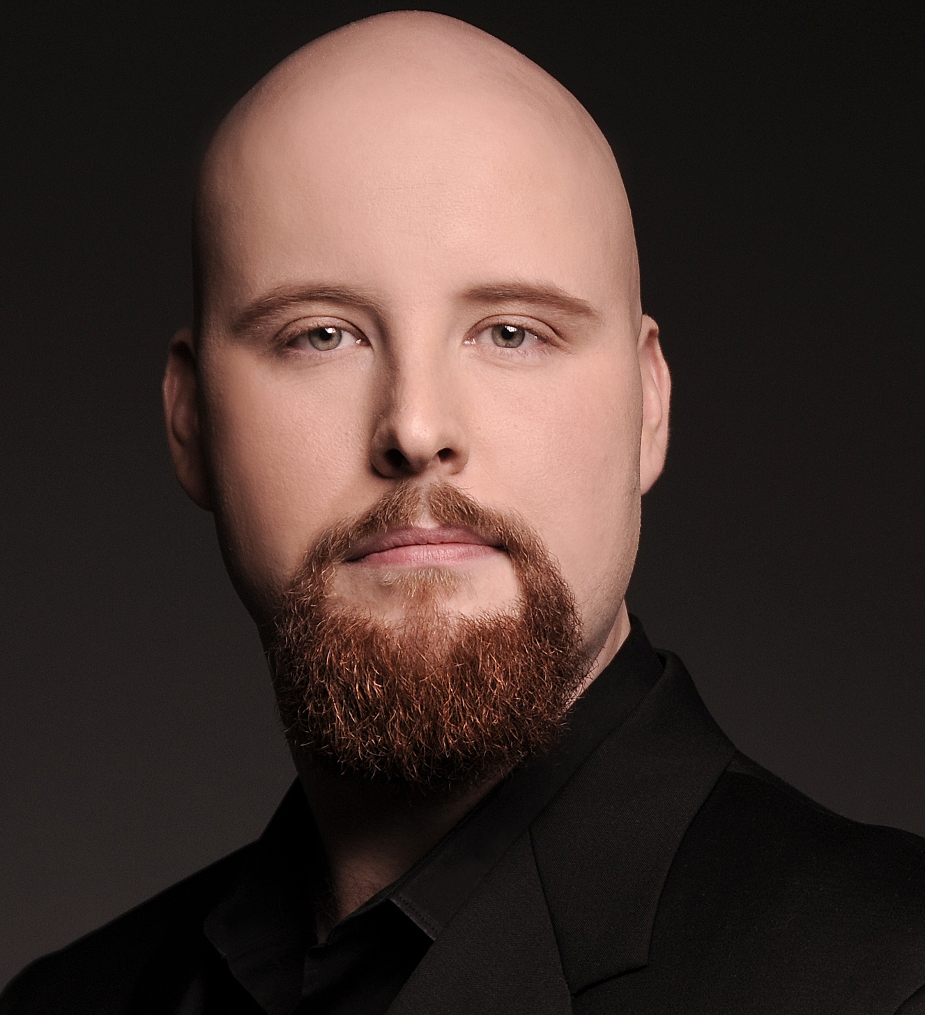 Tim Mix Recital — OperaDelaware