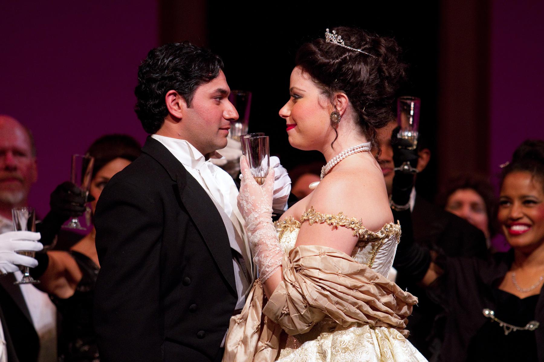 La Traviata - OD Fall 2010 049.jpg